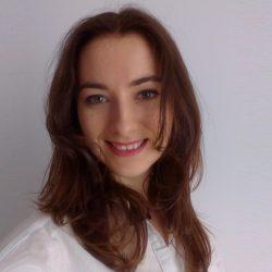 Anna Grudzińska-Krawczyk
